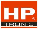 HP Tronic spol. s.r.o.